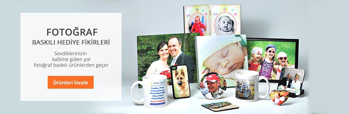 fotoğraf baskılı hediyeler